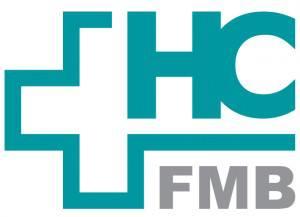 FMB Krankenhaus