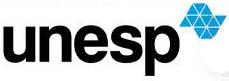 UNESP: MedoPolo PJ und Famulatur Programm