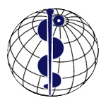 Medopolo International Medical Rotation Programs / Medical E-learning courses Logo